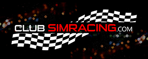 Club SimRacing
