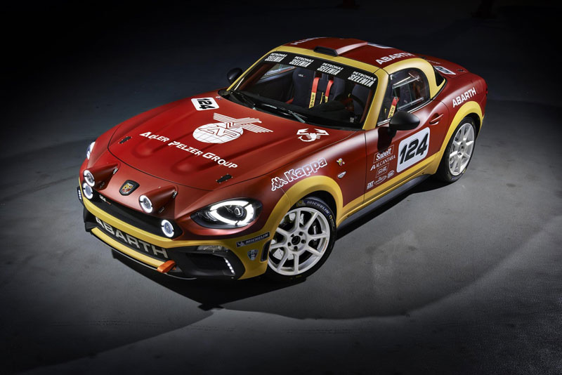 160303   Abarth 124 Rally  El anti Toyota GT86 CS R3   01